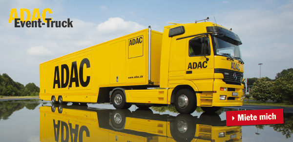 Adac Events